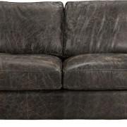 VISCOUNT Sofa 2-s