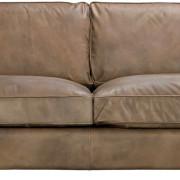 VISCOUNT Sofa 3-s