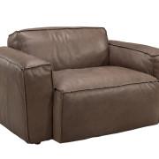 BUDDY Armchair