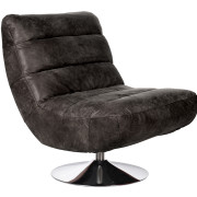 HASH Swivel chair