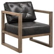 HAVEN Armchair