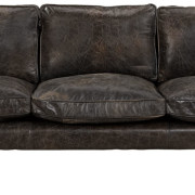 IMESH Sofa 3-s