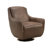 KAPTEAN Swivel chair
