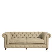 KENSINGTON Sofa 2,5-s