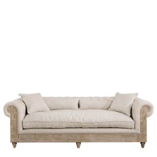 ABBEY Sofa 3-s - ABBEY Sofa 3-s