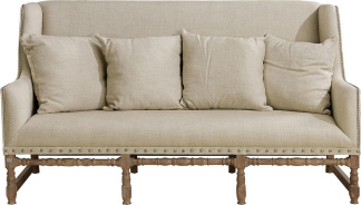 MAYFAIR Sofa - MAYFAIR Sofa