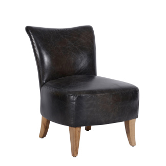 MERE Armchair - MERE Armchair