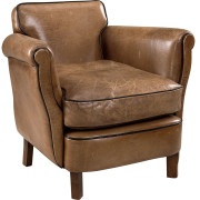 ANTWERPEN Armchair