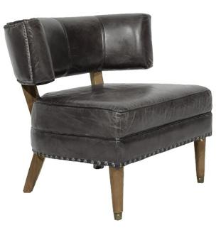 SORBONNE Armchair - SORBONNE Armchair