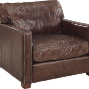 VISCOUNT Armchair