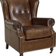 GOSLAR Wingchair