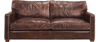 VISCOUNT Sofa 2-s - VISCOUNT Sofa 2-s