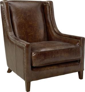 AW44 Armchair - AW44 Armchair