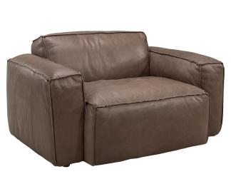 BUDDY Armchair - BUDDY Armchair