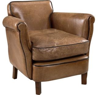 ANTWERPEN Armchair - ANTWERPEN Armchair