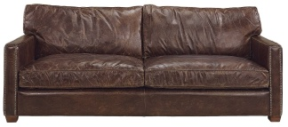 VISCOUNT Sofa 3-s - VISCOUNT Sofa 3-s