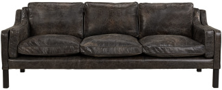 IMESH Sofa 3-s - IMESH Sofa 3-s
