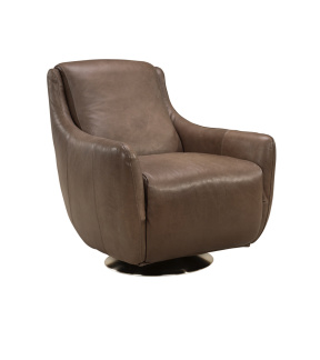 KAPTEAN Swivel chair - KAPTEAN Swivel chair