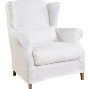CAMBRIDGE Wingchair