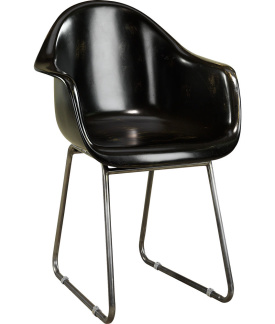 REGATTA Bucket chair - REGATTA Bucket chair