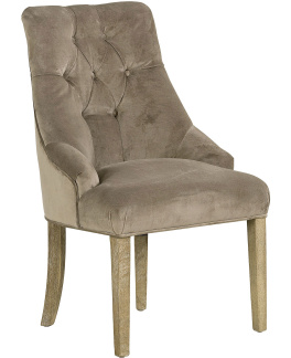 YORK Diningchair - YORK Diningchair