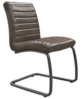 SABINA Chair - SABINA Chair