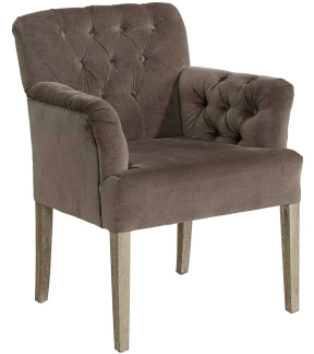 STAMFORD Armchair - STAMFORD Armchair