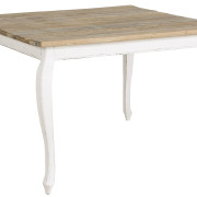 ELMWOOD WD Diningtable