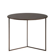 CEDES Coffee Table L / Side table