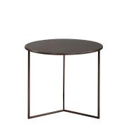 CEDES Coffee Table M / Side table