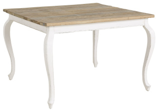 ELMWOOD WD Diningtable - ELMWOOD WD Diningtable