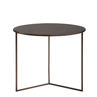 CEDES Coffee Table L / Side table - CEDES Coffee Table L / Side table