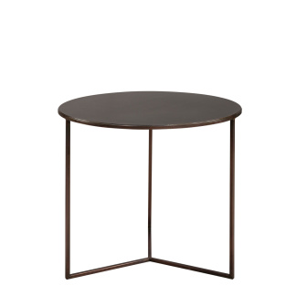 CEDES Coffee Table M / Side table - CEDES Coffee Table M / Side table