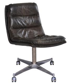MALIBU Chair - MALIBU Chair