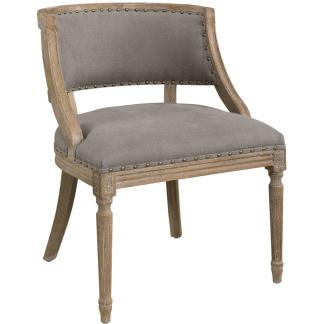 MAPLE Armchair - MAPLE Armchair