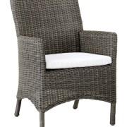 TAMPA Armchair