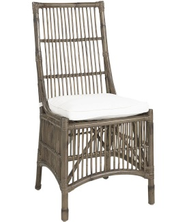 COLUMBUS Diningchair - COLUMBUS Diningchair