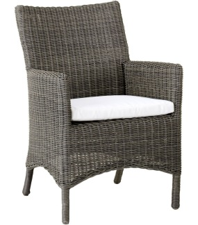 TAMPA Armchair - TAMPA Armchair