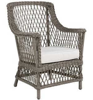 ESTELLE Armchair - ESTELLE Armchair