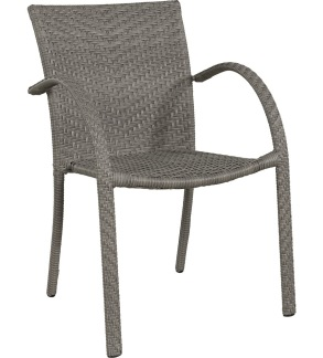 NEW YORK Diningchair - NEW YORK Diningchair