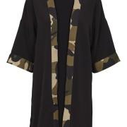 Mille kimono