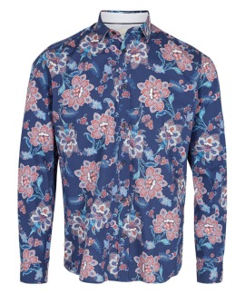Shirt - jerwll - Shirt - jerwll S