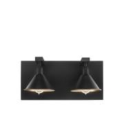 ANZIO Wall lamp