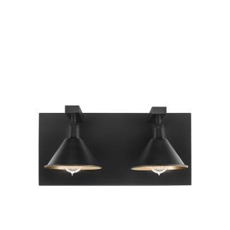 ANZIO Wall lamp - ANZIO Wall lamp