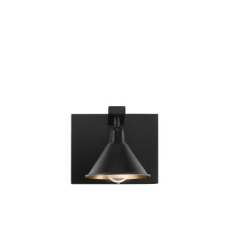 ANZIO Wall lamp 1 - ANZIO Wall lamp