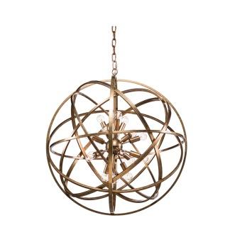 NEST Ceiling lamp stor - NEST Ceiling lamp stor