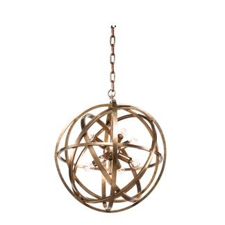 NEST Ceiling lamp - NEST Ceiling lamp