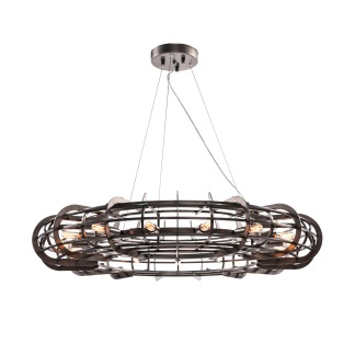 KHAN Ceiling lamp - KHAN Ceiling lamp 110