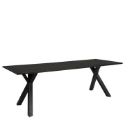 TREE Dining table (2 sizes)