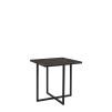 SORRENTO Coffee table (2 sizes) - SORRENTO Coffee table 50x50x50